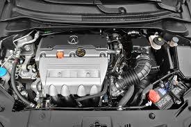 lexus ct200h vs acura ilx 2013 acura ilx verdict motor trend
