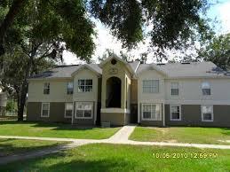 Rentals In Winter Garden Fl - park avenue villas apartments winter garden fl walk score