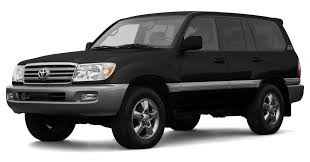 land cruiser car amazon com 2007 toyota land cruiser reviews images and specs
