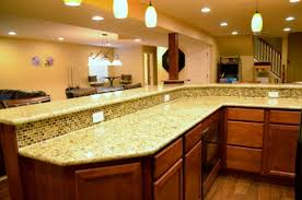 Wet Bar Sink And Cabinets Basement Finishing Ideas How Much Does A Wet Bar Cost
