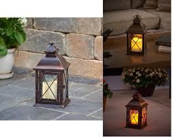 how to set an outdoor light timer furniture how set outdoor light timer malibu also for lights