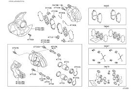 lexus parts in singapore spare parts lexus parts directory
