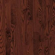 20 Engineered Flooring Dalton Ga Cherry Color Collection Bruce Dundee Wood Flooring
