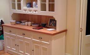 Kitchen Sideboard Hutch Cabinet Kitchen Buffets And Hutches Delight Kitchen Buffet And