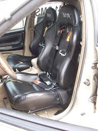 nissan altima for sale riyadh gainzm3 1998 nissan altima specs photos modification info at