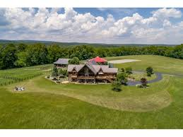 Used Horse Barn For Sale Horse Properties For Sale Horse Farms For Sale Buy And