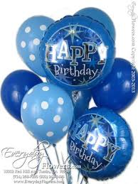 balloon delivery orange county ca 10 best balloons images on balloon bouquet happy b