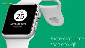 best black friday deals on mobiles best black friday deals on iphone 7 galaxy s7 fitbit and the