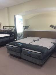 Atlantic Bedding And Furniture Annapolis Mattress Warehouse Mattresses 2091 West Street Annapolis Md