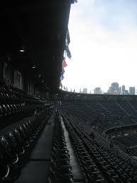 lexus legends miami marlins san francisco giants seating guide at u0026t park rateyourseats com