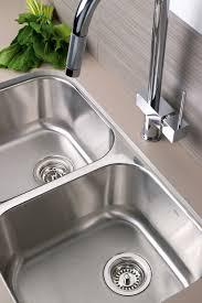 Abey Kitchen Sinks Abey Laundry And Kitchen Appliances Status Plus