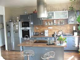 cuisine sejour bienvenue chez nous sejour cuisine
