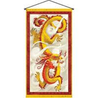New Years Decoration Party City by 30 Best Chinese New Year Images On Pinterest Party Supplies