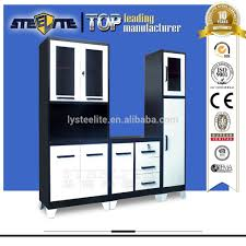 kitchen cabinets vietnam kitchen cabinets vietnam suppliers and kitchen cabinets vietnam kitchen cabinets vietnam suppliers and manufacturers at alibaba com