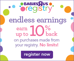 babies registry score baby coupons sles and discounts fabulessly frugal