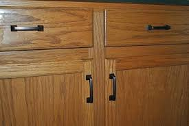 Kitchen Cabinet Hardware Brushed Nickel by Brushed Nickel Cabinet Hardware Cheap Fancy Kitchen Cabinet