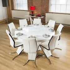 8 chair dining table 8 chair kitchen dining sets quatropi