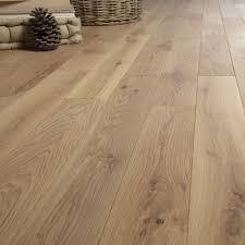 parquet stratifié chambre parquet stratifié chene le bois chez vous