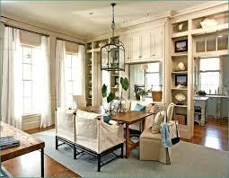 Coastal Decorating Blogs Coastal Living Room Decorating Ideas With