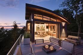 modern home design 4000 square feet detroit home magazine detroit home design awards 2014 homes