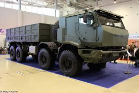 kamaz 53958 6560m war machines pinterest war machine