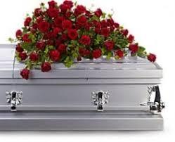 Flower Shops In Albany Oregon - 67 best funeral flowers images on pinterest funeral flowers