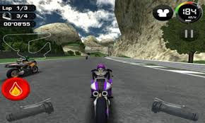 moto race apk moto racer 15th anniversary for android free moto racer