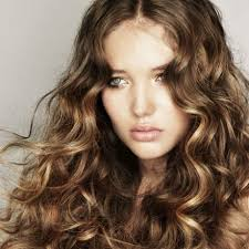 45 year old curly hairstyles 30 hairstyles for women in their 30s woman home