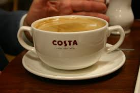 file cup of costa coffee jpg wikimedia commons