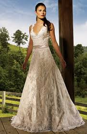 best wedding dress for pear shaped wedding dresses for pear shaped figures wedding dresses