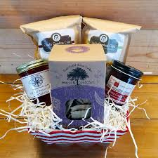 carolina gift baskets gift basket 2 made in n c products produced and made in