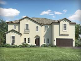 del rio iii model u2013 8br 4ba homes for sale in winter garden fl