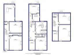 floor plans of a house terraced house floor plans 11 best terrace house floor plans images