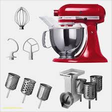 l essentiel de la cuisine par kitchenaid de cuisine kitchenaid 100 images kitchenaid le livre photo de