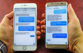 imessage for android how to imessage on android smart home keeping