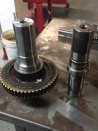 latest news u2013 ecco machinery