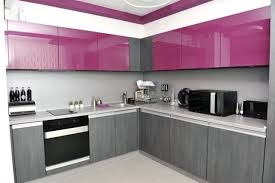 high gloss cabinets high gloss kitchen cabinets colors kitchen