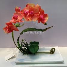 cheap decorative vases and pots find decorative vases and pots