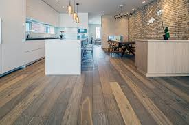 Laminate Flooring Victoria Widest Collection Of White Oak Matte U0026 Oiled Hardwood Floors