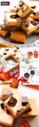 kit kat halloween kit kat halloween fudge recipe to be candy bars and it is