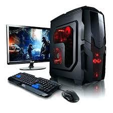 pc de bureau gamer pas cher solde pc bureau best of ordinateur bureau d occasion pas cher