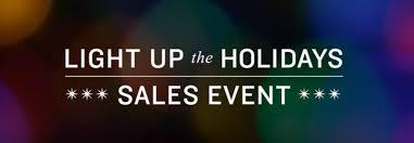 new kia sales event in macon ga