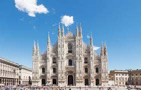 milan cathedral floor plan internations insider tips 5 things worth revisiting in milan