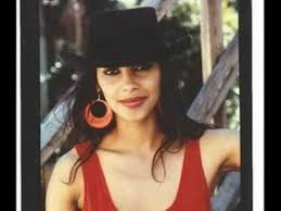 Vanity Denise Matthews Denise Matthews Aka Vanity Tribute 1 Of 4 Youtube