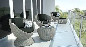 comfortable garden chairs promotion shop for promotional