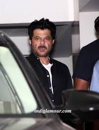 celebrities spotted at aamir khan u0027s house photos