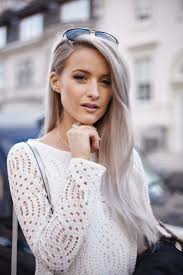 best 25 silver grey hair ideas on pinterest silver grey hair