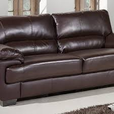 Sofas In Cape Town Home Decor Cozy Leather Couches Trend Ideen As Ikea Leather