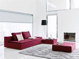 sectional sofas on sale best 10 sectional sofas cheap ideas on pinterest cheap