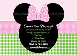 easter bunny birthday party invitations t shirts and onesies